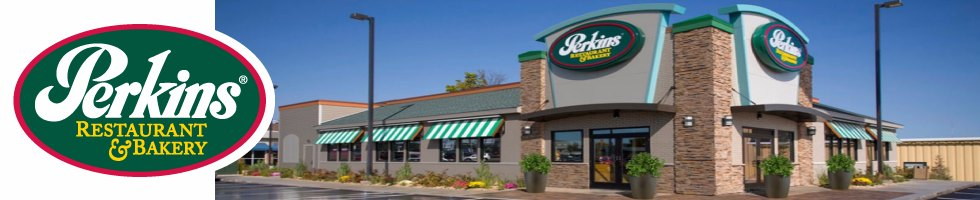 Working At Perkins Restaurants Amp Bakery 1 624 Reviews