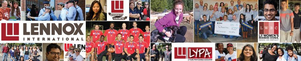 Travailler chez Lennox International : Avis de salariés ...