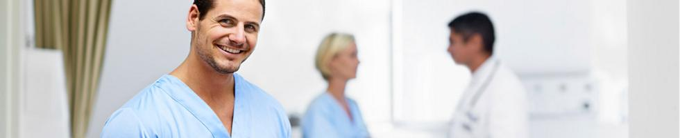jobs at crystal run healthcare