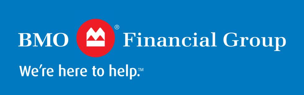 Working At Bmo Financial Group 1 775 Reviews Indeed Co Uk
