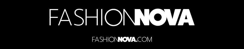 Fashion Nova Careers And Employment Indeed Com
