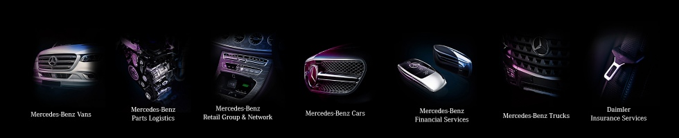 Working at Mercedes-Benz: 1,834 Reviews | Indeed com