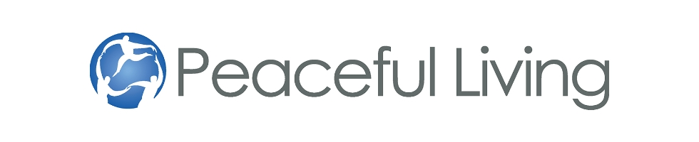Exceptionnel Working At Peaceful Living: Employee Reviews | Indeed.com