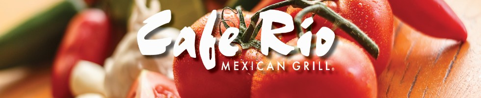 working at cafe rio mexican grill  441 reviews