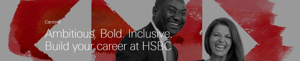 Working at HSBC: 2,988 Reviews | Indeed com