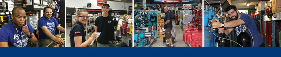 Working at KMS Tools & Equipment: Employee Reviews   Indeed com