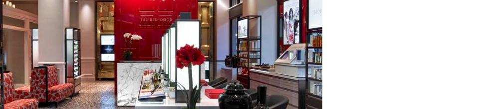 Elizabeth Arden Red Door Spa Nail Technician Salaries In Boston