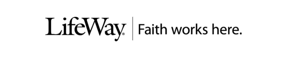 Working at LifeWay Christian Resources: 338 Reviews | Indeed com