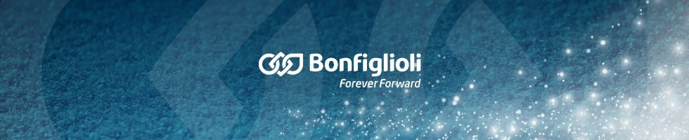 bonfiglioli usa careers and employment