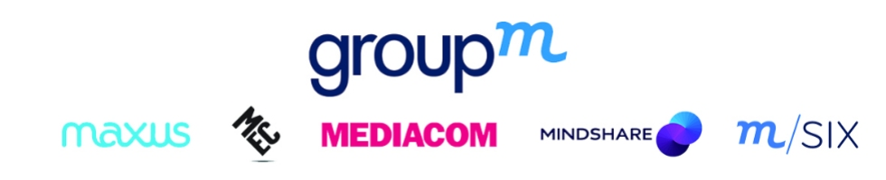 working at groupm  employee reviews