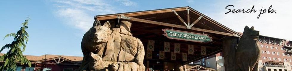 What are the mid shift hours ? | Great Wolf Lodge | Indeed com