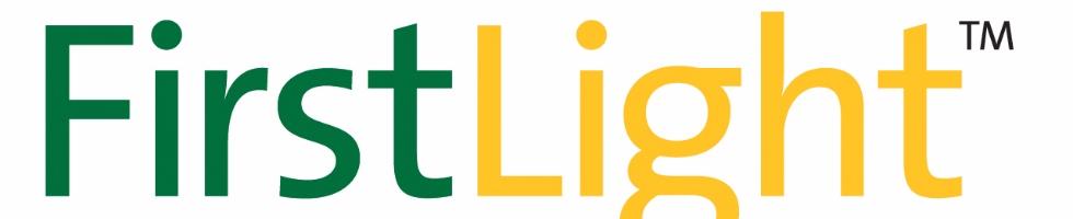 First Light Homecare