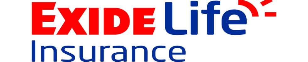 Exide Life Insurance Careers and Employment | Indeed.com