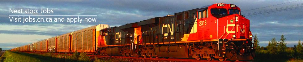 How much does Canadian National Railway pay? | Indeed com