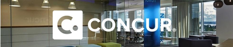 Concur Data Entry Clerk Salaries In Seattle WA