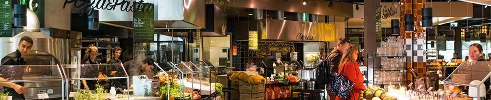 Salarissen Voor La Place In Nederland Indeednl