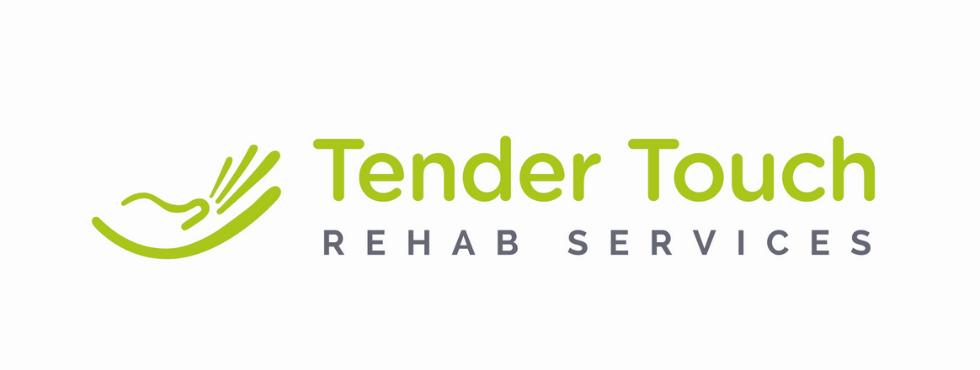 Working At Tender Touch Rehab Services Llc Employee Reviews Indeed Com