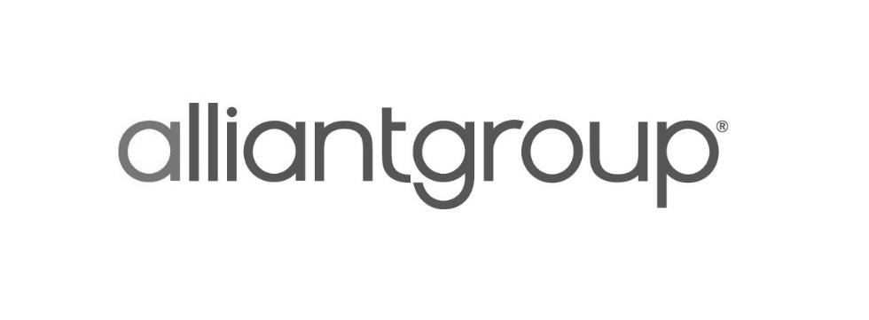working at alliantgroup  employee reviews