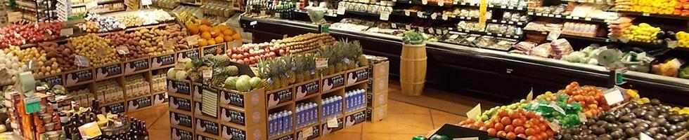 Image result for Foods Market's Unique Work Culture