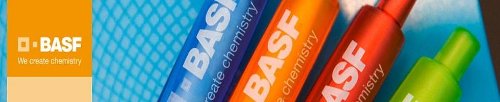 basf a review Basf canada inc has been chosen as one of: canada's top 100 employers,  the career directory, canada's top family-friendly employers,.