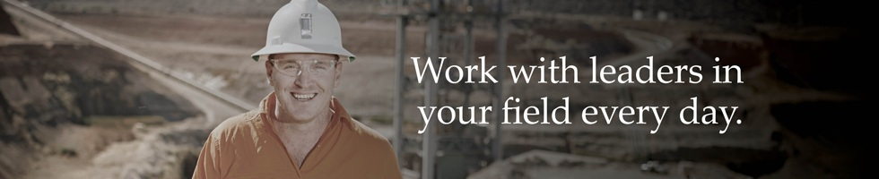 Working at Glencore: Employee Reviews | Indeed com