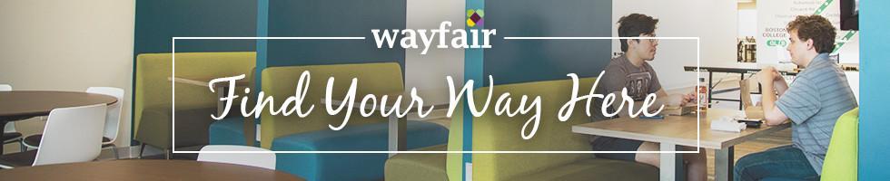Wayfair Service Consultant Salaries in Utah   Indeed com