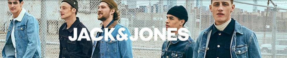 get online fashion styles performance sportswear Arbeiten bei Jack & Jones: Arbeitnehmerbewertungen | Indeed.com