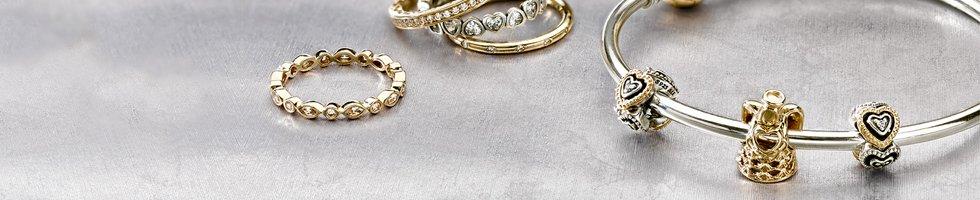 41e19e3c006 Working at Pandora Jewelry: 662 Reviews   Indeed.com