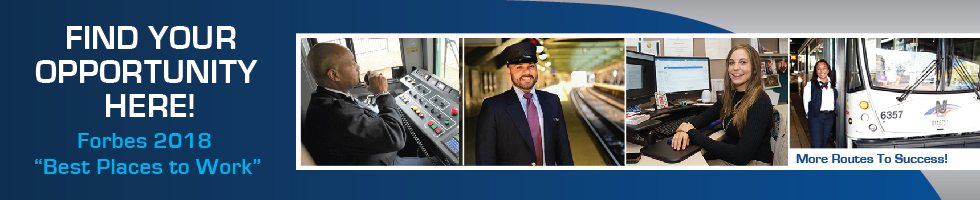 Working at NJ TRANSIT: 261 Reviews | Indeed com
