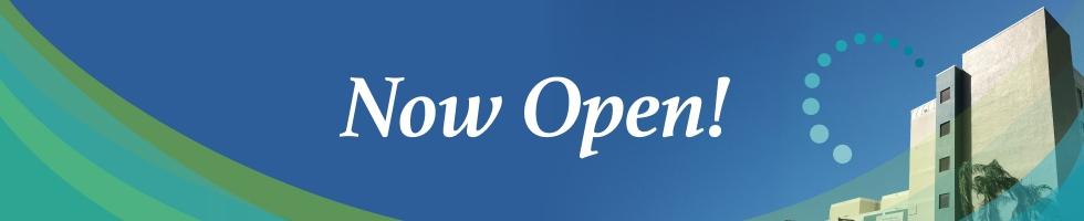 Jobs at Fort Lauderdale Behavioral Health Center   Indeed.com