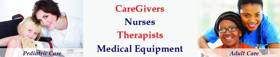 Working At Caregivers America 126 Reviews Indeed Com
