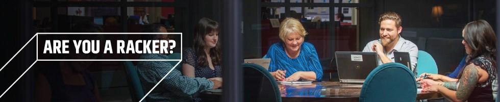 Working at Rackspace: 268 Reviews | Indeed com