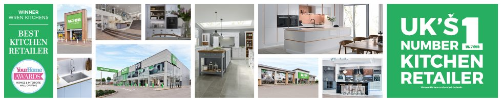 Working at Wren Kitchens: 769 Reviews   Indeed.co.uk