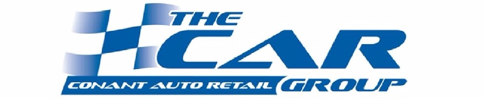 The Car Group >> Working At The Car Group Employee Reviews Indeed Com