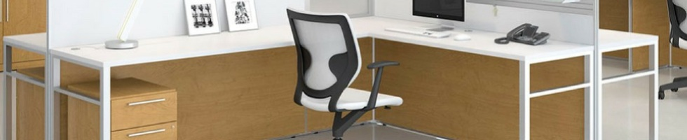 Pvi Office Furniture Plus Careers And Employment