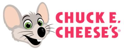 Working As A Room Attendant At Chuck E Cheese 288 Reviews Indeed Com