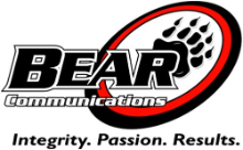 Bear Communications