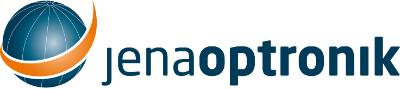 Jena-Optronik GmbH-Logo
