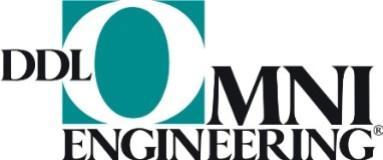 DDL OMNI ENG logo