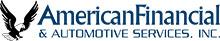 American Financial & Automotive Services