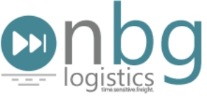 New Belgrade Logistics LLC