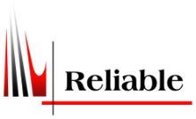 Reliable Emission Detection Inc. logo