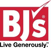 BJ's Wholesale Club, Inc. logo