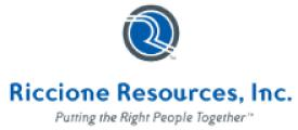 Riccione Resources
