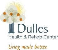 Dulles Health & Rehab Center