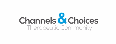 Channels and Choices logo