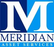 Meridian Asset Services Inc.