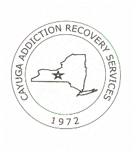 Cayuga Addiction Recovery Services Cars