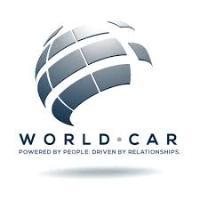 World Car Mazda Kia San Antonio Lube Technician Hourly Salaries In San  Antonio, TX