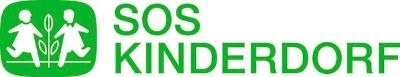 SOS-Kinderdorf-Logo
